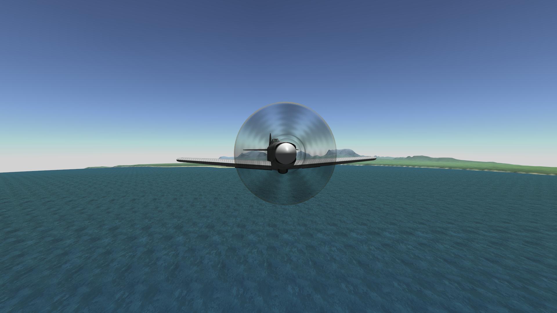 Screenshot11 by LythroA