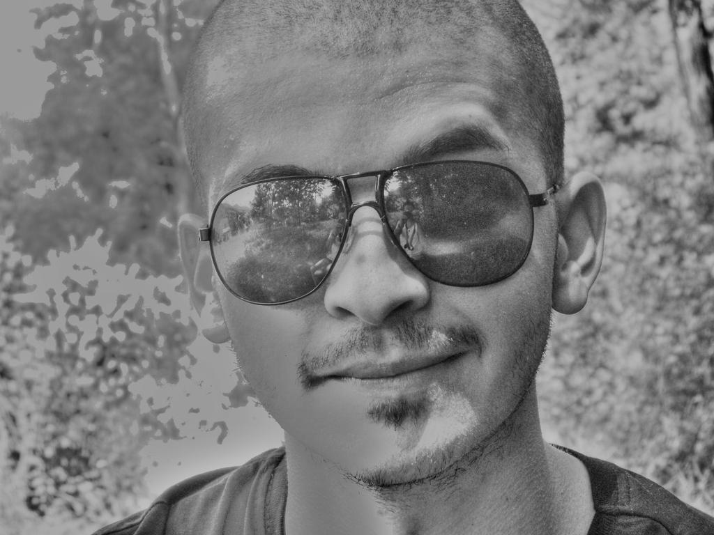 maxdanger2's Profile Picture