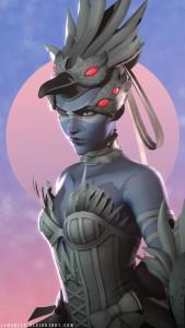 Toumanix's Profile Picture