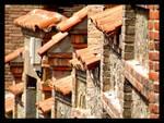 Tiles by navyb