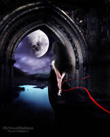 Dream of Immortality