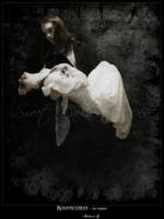 Renouncement-2nd version by MySweetDarkness