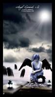 Angel Laments v.2