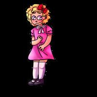 Susie uwu