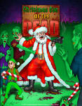 Christmas Eve Of The Dead