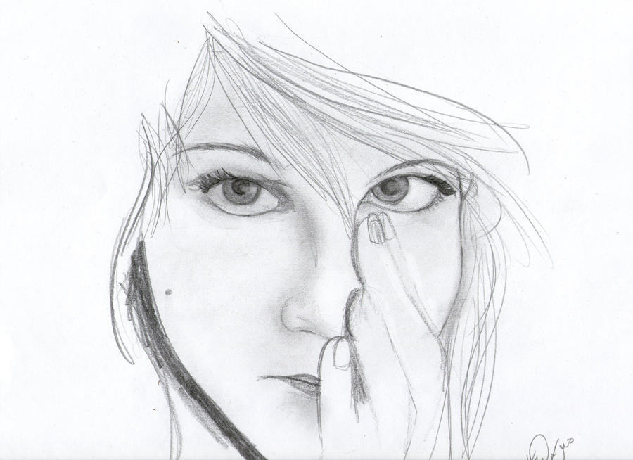 Broken Heart Drawings by Pencil http   www pic2fly com Broken Heart    Pencil Drawings Of Broken Hearts