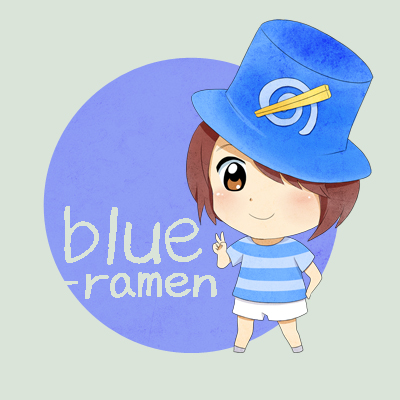 blue-ramen's Profile Picture