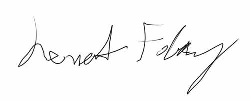 Signature 001