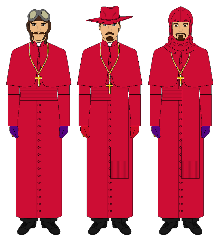 nobody expects the spanish inquisition by tonytoucan on toucan clipart images toucan clipart black and white