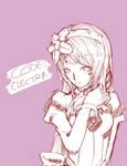 Code Electra