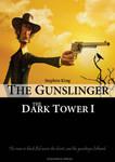 The Dark Tower-The Gunslinger