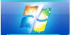 Windows 7 Users - Group avatar