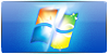 Windows 7 Users - Group avatar by yankoa