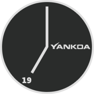yankoa's Profile Picture