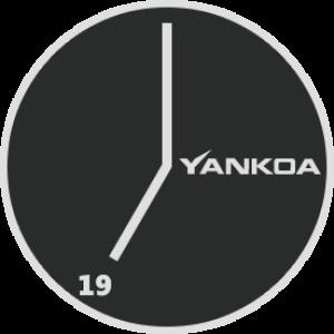 yankoa's Profile Picture
