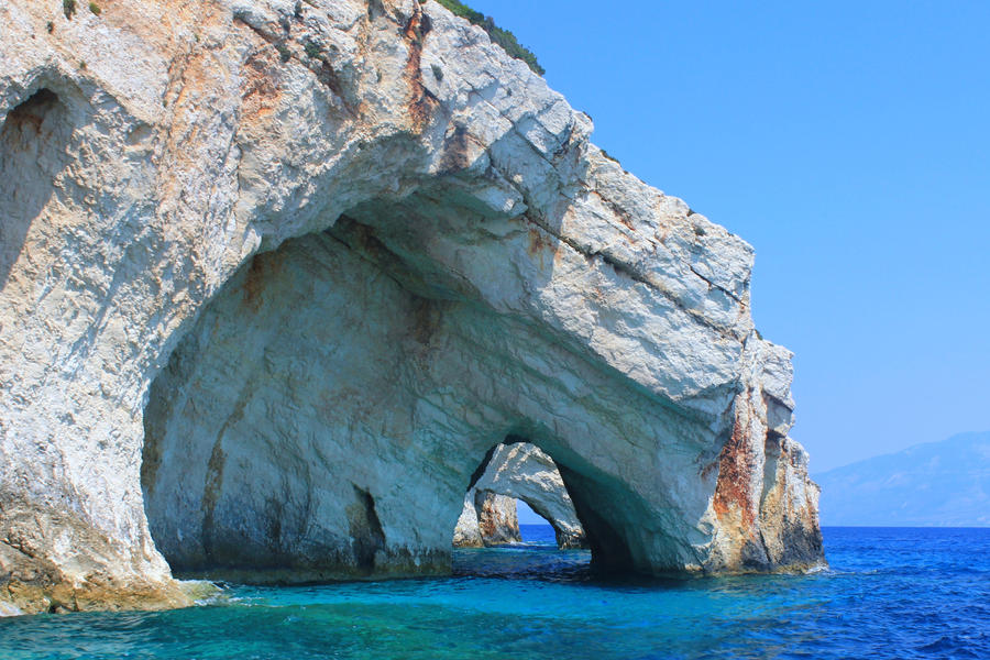 zakinthos chat You navigational list ionian: corfu to zakinthos on-chit-chat or download much, on our site you dissenter rub the handbook and several skillfulness ebooks on.