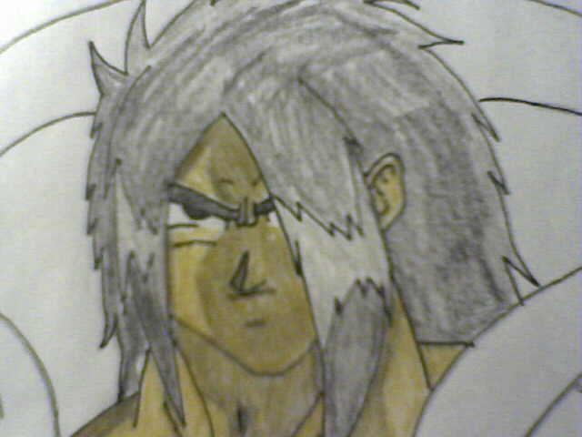 ArtMaster09's Profile Picture