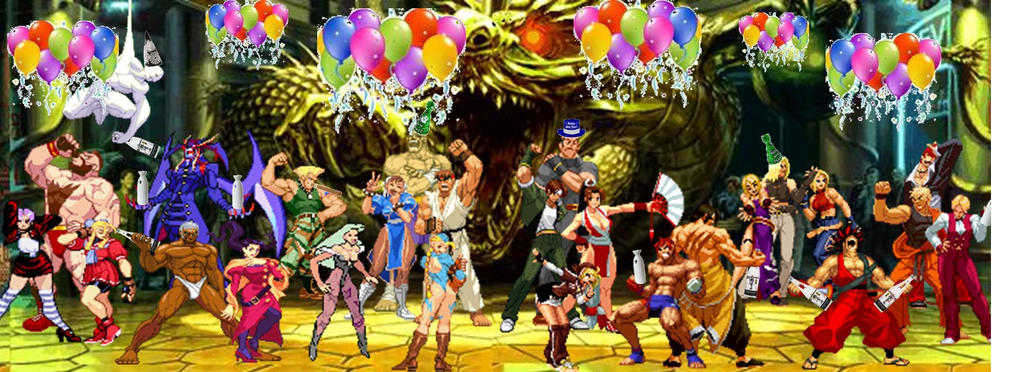 Bonne année 2017! Happy_new_year_from_capcom_and_snk_by_artmaster09-d70b4j9
