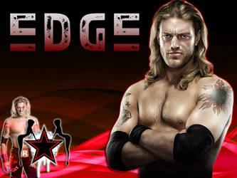 Edge by Jammy31