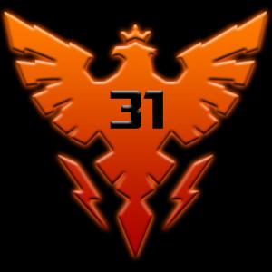 Jammy31's Profile Picture