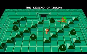 3D Nintendo Zelda by NES--still-the-best