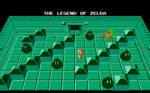 3D Nintendo Zelda