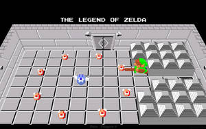 3D Nintendo Zelda by NES--still-the-best