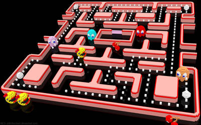 Ms PacMan by NES--still-the-best