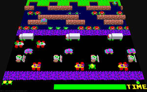 Frogger 3D by NES--still-the-best