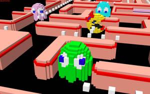 DERP by NES--still-the-best
