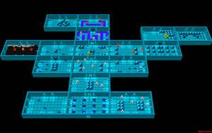 3D Legend of Zelda by NES--still-the-best
