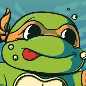 angdzu's Profile Picture
