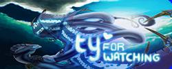 ty_watch by Shyrahja