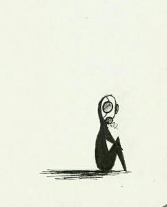 Praestigatoria's Profile Picture