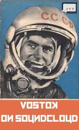 Vostok by Vostok-ATX