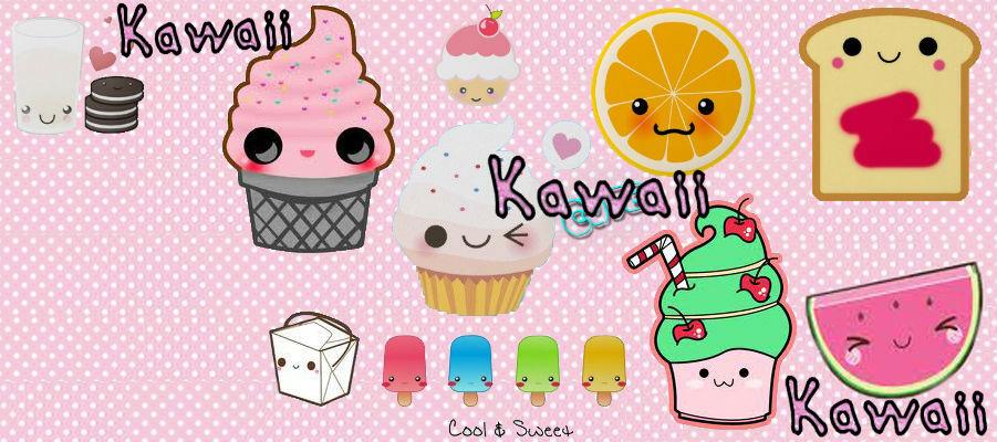 Portada para facebook ''Kawaii'' by MariShastu on DeviantArt