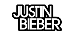 Cuarto texto png de Justin Bieber ''Justin Bieber'
