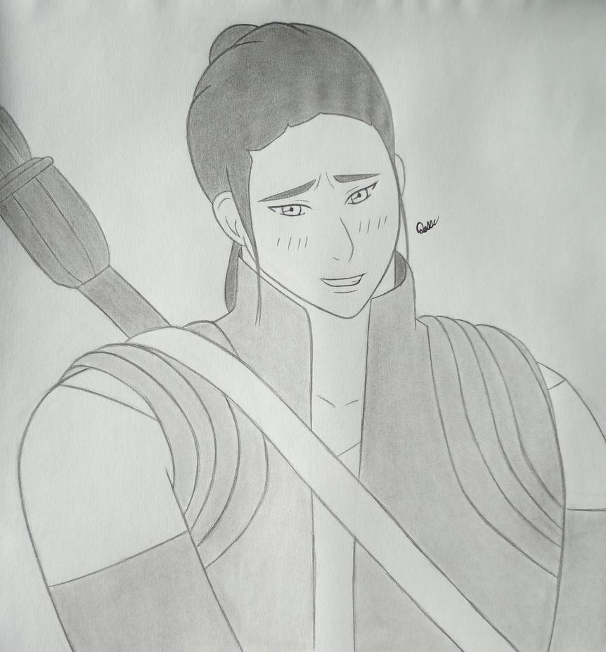 Rey by 112Tyranus