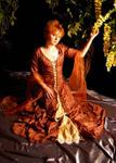 Magic Couture Victorian