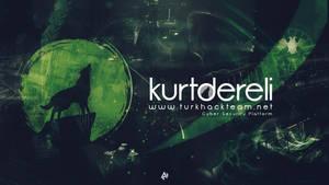 kurtdereli Special Wallpaper