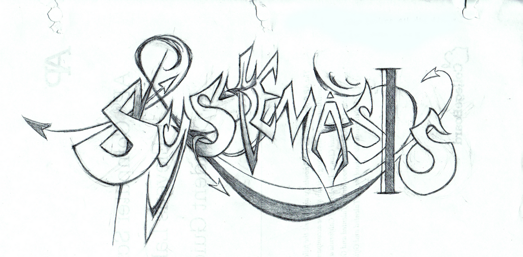 Systemasis by Miracle2