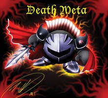 Death Meta by Musetrigger