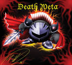 Death Meta