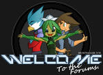 Starbound: A Heartfelt Welcome