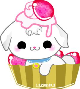 PetiteConfections's Profile Picture