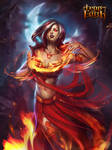 FireMage