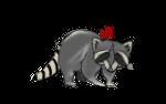 raccoon_fr_sig_plague_by_oldheathensoul-d950jv1.png