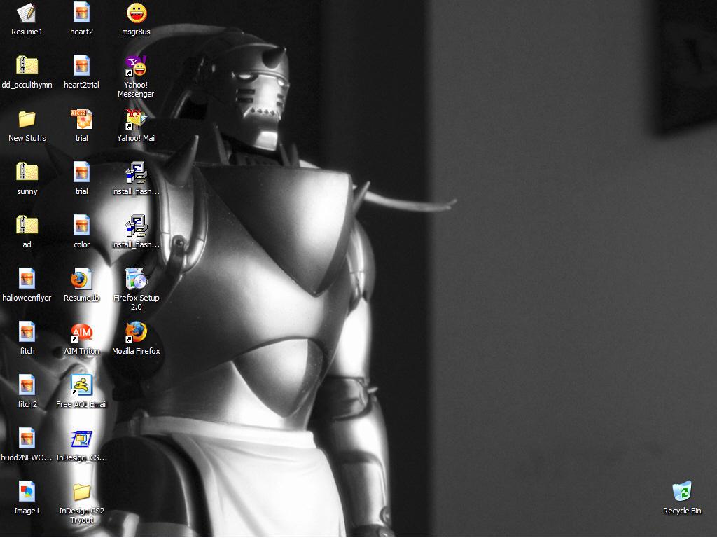 Desktop 1