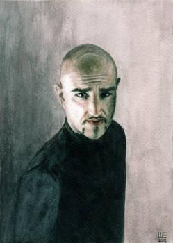 Alexander Vesselski