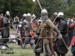 Slavic Battle
